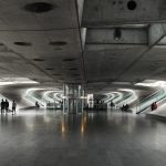 5l-calatrava-bus-train-station-038