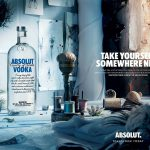 absolut-tt-launch6