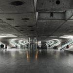 5l-calatrava-bus-train-station-038