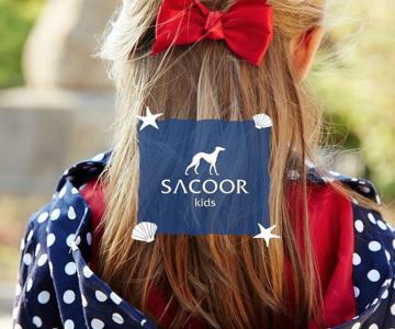 Sacoor